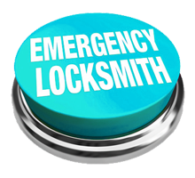 Advanced Locksmith Service Stone Park, IL 708-377-2943